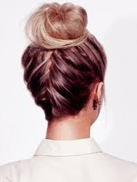 hairstyles for teachers 13 no heat hairstyles to wear this summer lofts blood and third