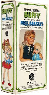 mrs beasley s hake s family affair buffy mrs beasley boxed dolls