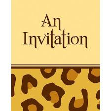 cheap birthday invitation cards find birthday invitation cards