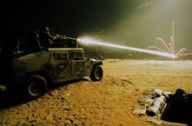 Arizona how fast do bullets travel images Ricochet wikipedia JPEG