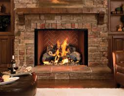 Propane Fireplace Logs by Download Gas Fireplace Log Inserts Gen4congress Com