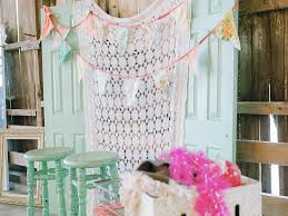 photo booth backdrop 12 diy wedding photo booth ideas that will save you money and look