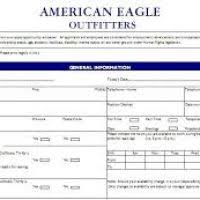 american eagle thanksgiving day hours bootsforcheaper