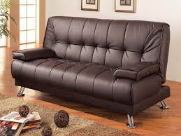 Queen Sleeper Sofa Dimensions Living Room Queen Sleeper Sofa Costco Pertaining To Pulaski Newton