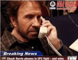 Meme Chuck Norris - 50 best chuck norris jokes of all time the best chuck norris