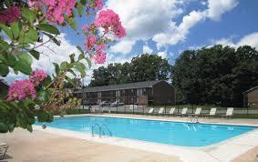 Summer Garden Apartments - farmwood gardens rentals kernersville nc apartments com