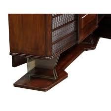 best 25 corner sideboard ideas on pinterest small sideboard