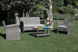 divano giardino divano giardino usato vedi tutte i 67 prezzi