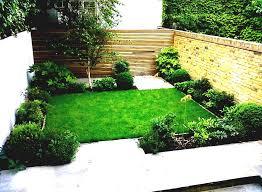 yard easy landscaping ideas for beginners u2014 home design ideas