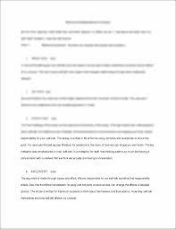 Lpi Sample Essay Mla Format Narrative Essay