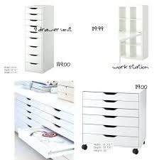 Craft Storage Cabinet Craft Storage Furniture Charming Craft Room Furniture And Best