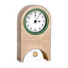 desktop grandfather clock grandfathers clock mini desk