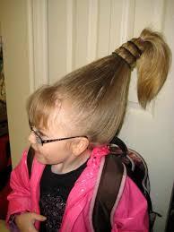 download hairstyle tutorial videos cute bun hair tutorial video how hairstyle tutorials tumblr to fake