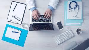 nexity si e social lance un service de téléconsultation médicale