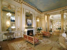 trump penthouse new york trump home by dorya furniture line is made for indulgent trump