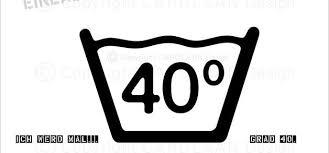 65 geburtstag lustige sprüche 65 geburtstag lustige spruche wir ermglichen dir leute aus aller