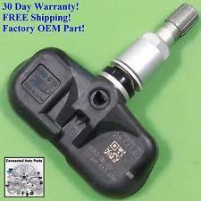honda crv tire pressure monitoring system honda oem tpms tire pressure monitor tpms sensor cap 42757shja52