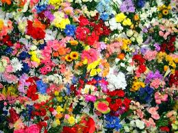 wholesale artificial flowers all artificial silk flowers ksw wholesale artificial flowers