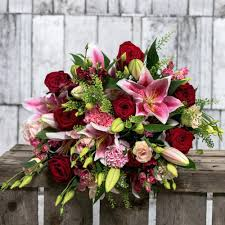 wedding bouquets online flowers bouquet wedding bouquets online images hd pictures of