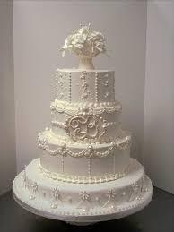 modern wedding cake design ideas decorating of party