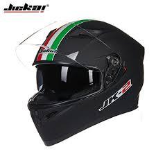 cheap motocross helmets popular motocross helmet with visor buy cheap motocross helmet