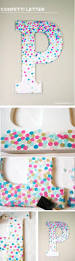 best 25 tissue paper crafts ideas on pinterest tissue garland