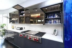 shop kitchen cabinets online shop kitchen cabinets white kitchen cabinets kitchen cupboards buy