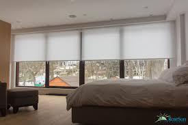 windows shades for windows decor my favorite window decor