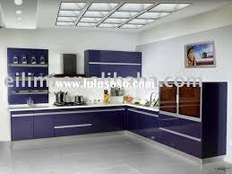 www kitchen furniture pictures furniture design for kitchen free home designs photos
