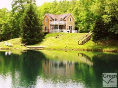 Cottage Rentals Poconos by Lake George Ny Cabin Lake George New York Cottages Lake George