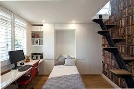 interior design home study course interior design home study narrg com