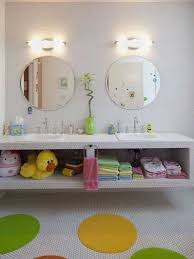 children bathroom ideas best 25 kid bathrooms ideas on baby bathroom canvas