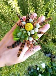 corsages near me the ring corsage how is this