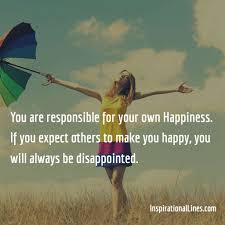 quotes about happiness by anonymous inspirational quotes about happiness get inspired