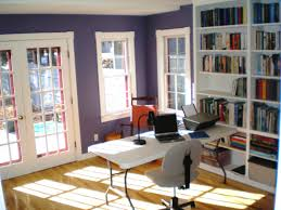 Office Space Decorating Ideas with Astounding Home Office Ideas For Small Spaces Images Decoration