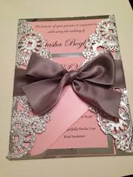 wedding invitations ideas diy stunning unique wedding invitation cards unique wedding