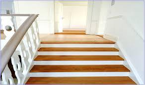 treppe aufarbeiten treppe holz aufarbeiten hauptdesign