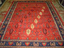 Tribal Persian Rugs by Undercoverruglover What Is A Persian Rug What Is An Oriental