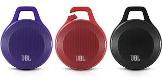 bluetooth speaker black friday deals daily deals jbl clip bluetooth speaker recert 19 two