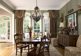 dining room bright making dining room chair seat covers