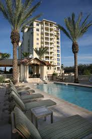 ponte vedra beach condos for sale u0026 lease in florida