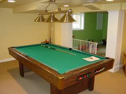 finished basement game room ideas u2014 tedx decors best basement