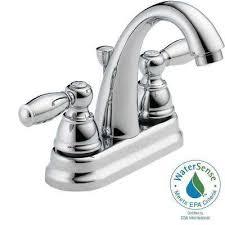 peerless kitchen faucets reviews peerless bathroom sink faucets bathroom faucets the home depot