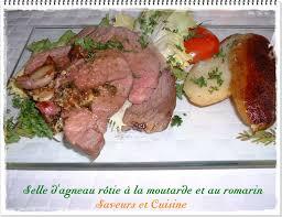 bon plat a cuisiner mon menu de pâques traditionnel entrée plat dessert joyeuses