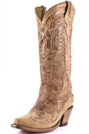 Country Western Clothing Stores Cowgirl Boots Visit Store Price 249 95 At Western Wear And Boots