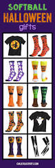 Best Halloween Gifts 33 Best Halloween Images On Pinterest Ghosts Socks And
