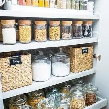 clear kitchen canisters glass kitchen canisters design ideas