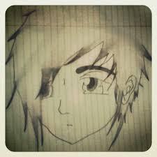 Emo Hairstyles Drawings by Emo Hair Boy Drawing Luxurious U2013 Wodip Com