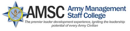 Army Alms Help Desk by Supervisor Development Course Us Army Combined Arms Center