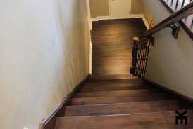 Handrail Rosette Rosette U2013 Enzokhan Ltd Stairs U0026 Railings